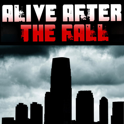 Alive After The Fall